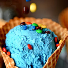 MooTime-Ice-Cream-Topping