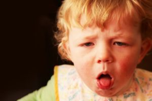 image_coughing kid_blog_Jan 2020