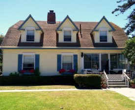 Frank Baum home coronado-2-courtesy-coronado-historical-association