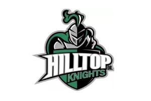 hill top knights