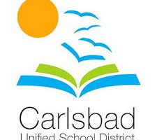 Carlsbad-Unified-School-District