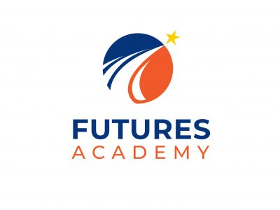 FUTURES_verticalRGB_hires-01
