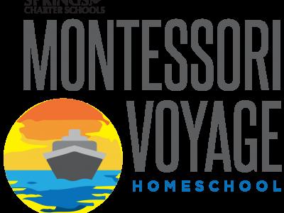 MontessoriVoyageLOGO 1