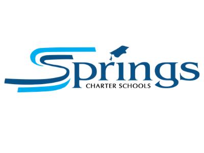 Springs Charter School Logo