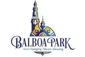 balboa logo