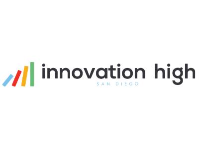 innovation high