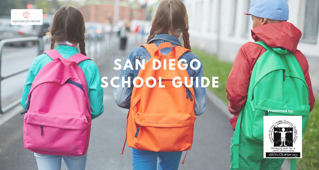 school guide 1068