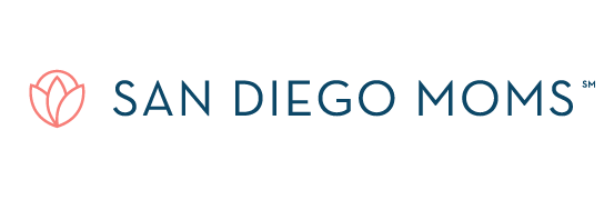 San Diego Moms
