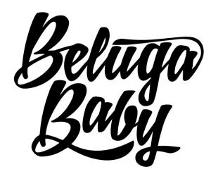 Beluga Baby
