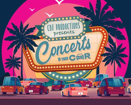 ConcertsInYourCar_FinalSquare