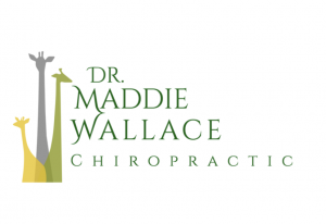 Dr. Maddie Wallace