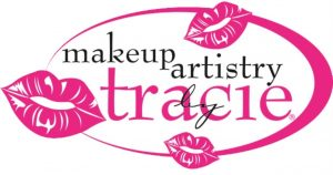 Make Up By Tracie