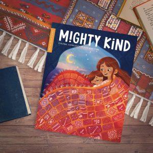 mighty kind magazine