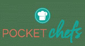 pocket chefs logo