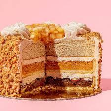 image of goldbelly piecaken