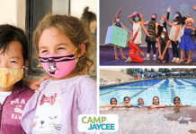 Camp Jaycee Featured