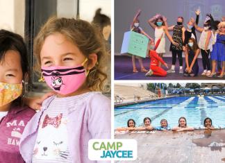Camp Jaycee Featured
