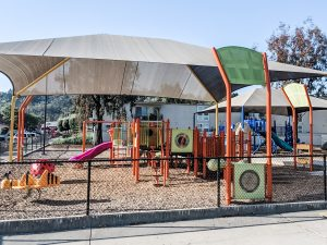 Renette Park