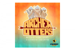 Archer Otters
