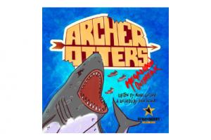 Archer Otters 2